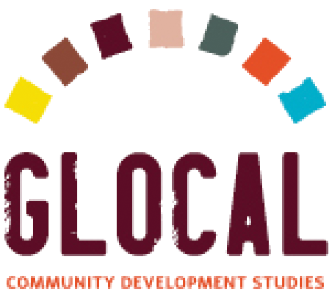 Glocal MA Community dev